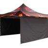 namiot-expresowy-markiza7