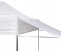 namiot-expresowy-markiza1