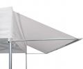 namiot-expresowy-markiza2