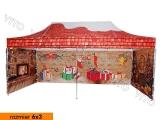 namiot-expresowy-(283)