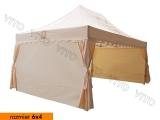 namiot-expresowy-(286)