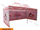 namiot-expresowy-(255)