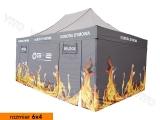 namiot-expresowy-(302)