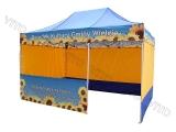 namiot expresowy (100)