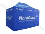 namiot expresowy (103)