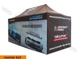namiot-expresowy-(205)