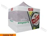 namiot-expresowy-(239)