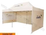 namiot-expresowy-(250)