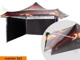 namiot-expresowy-(238)