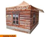namiot-expresowy-(241)