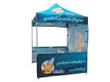 namiot expresowy (104)