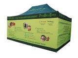 namiot expresowy (106)