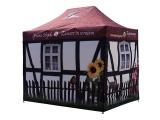 namiot expresowy (119)