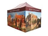 namiot expresowy (123)