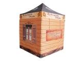 namiot expresowy (124)