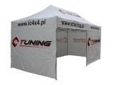 namiot expresowy (129)