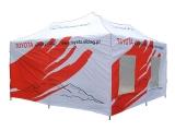 namiot expresowy (130)