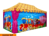namiot-expresowy-(146)
