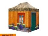 namiot-expresowy-(184)