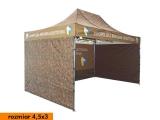 namiot-expresowy-(194)