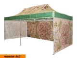 namiot-expresowy-(195)