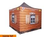 namiot-expresowy-(203)
