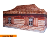 namiot-expresowy-(208)