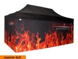 namiot-expresowy-(212)