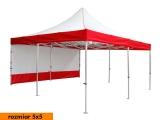 namiot-expresowy-(220)