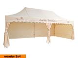 namiot-expresowy-(225)