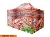 namiot-expresowy-(235)