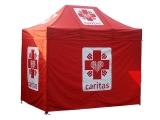 namiot expresowy (35)