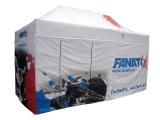 namiot expresowy (43)