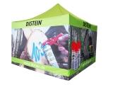 namiot expresowy (46)
