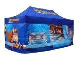 namiot expresowy (47)