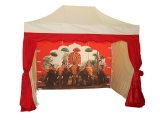 namiot expresowy (53)