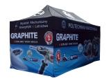 namiot expresowy (55)