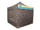 namiot expresowy (58)