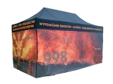 namiot expresowy (66)
