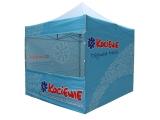 namiot expresowy (68)