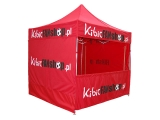 namiot expresowy (69)