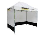 namiot expresowy (70)