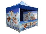 namiot expresowy (75)