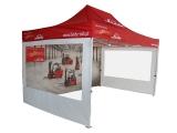 namiot expresowy (84)