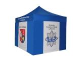 namiot expresowy (91)