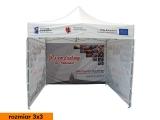 namiot-expresowy-(257)