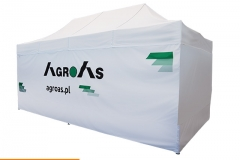 namiot-expresowy-(246)