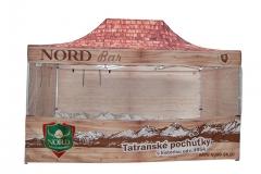 namiot expresowy (13)