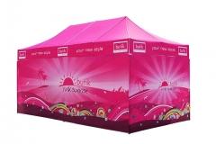 namiot expresowy (36)
