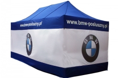namiot expresowy (38)